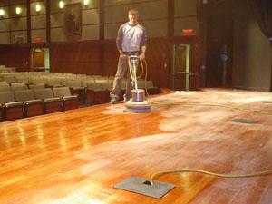 Floor medic wood floor repair restoration installation for Flooring columbia md