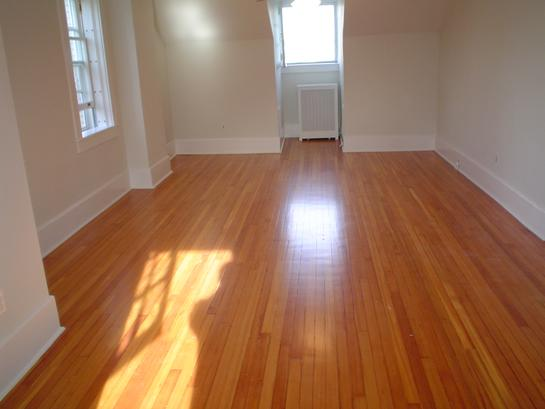 Floor medic hardwood restoration before after gallery heart pine flooring repair 4 tyukafo
