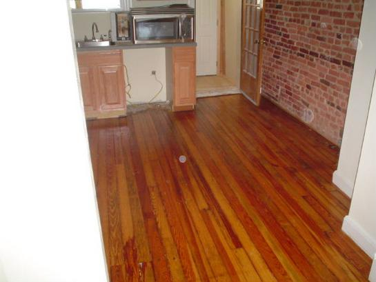 Floor Medic Hardwood Refinishing Before Amp After Gallery