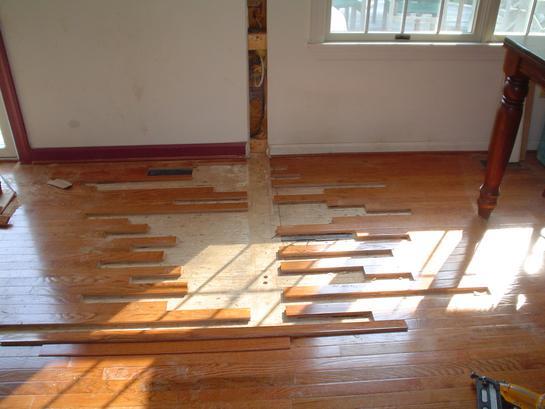 3 4 Hardwood Flooring 4 34 engineered acacia hardwood flooring in natural Repair Prefinished Hardwood Flooring 1 Repair Prefinished Hardwood Flooring 2 Repair Prefinished Hardwood Flooring 3