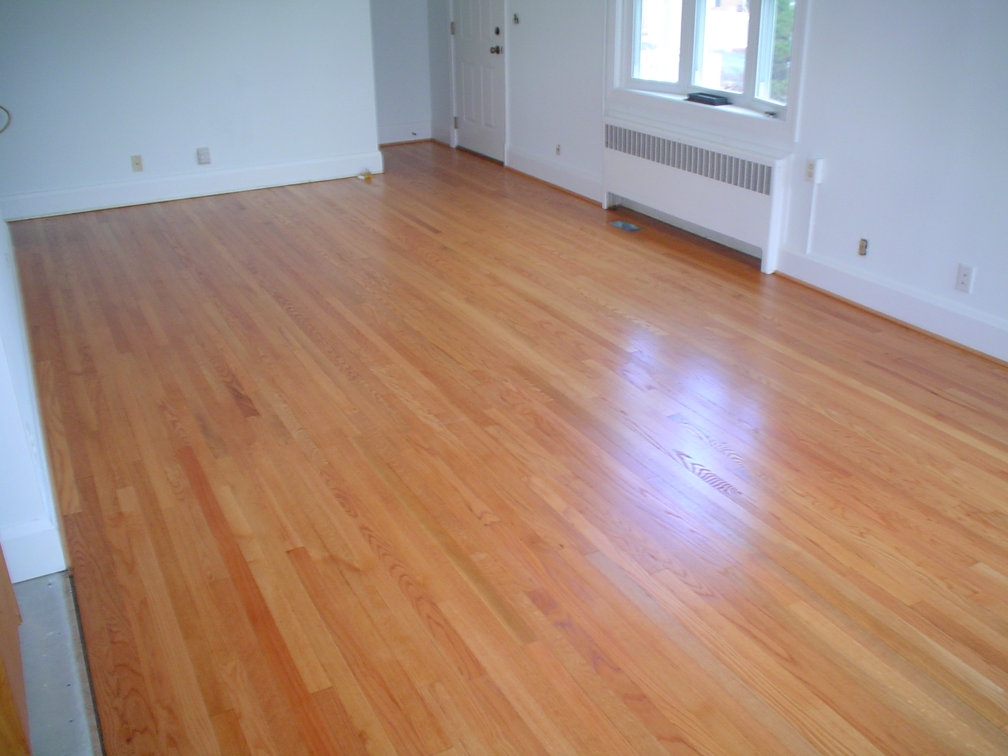 Floor Medic Hardwood Restoration Before Amp After Gallery