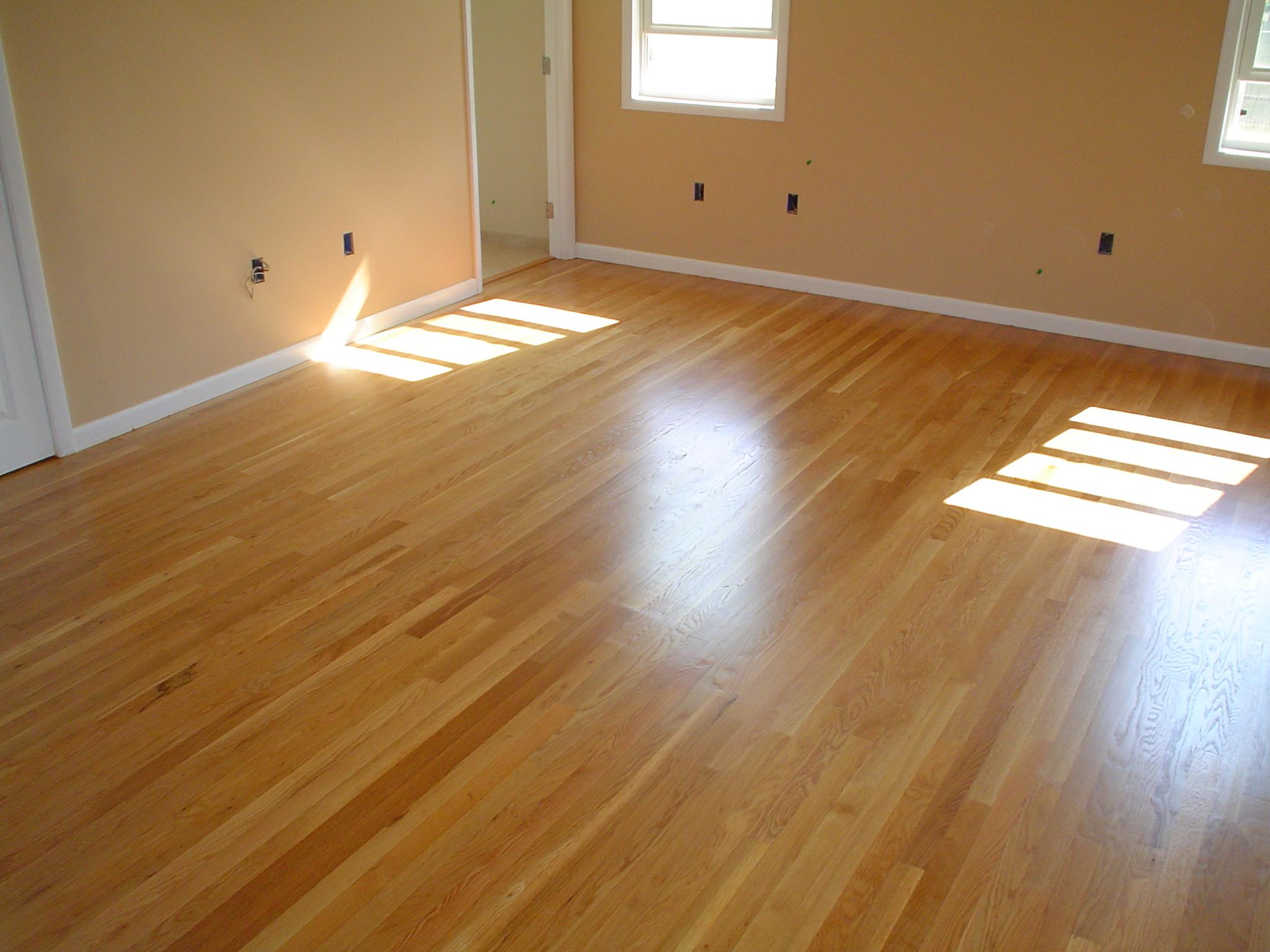 Oak Wood Flooring Stain Colors Viewing Gallery
