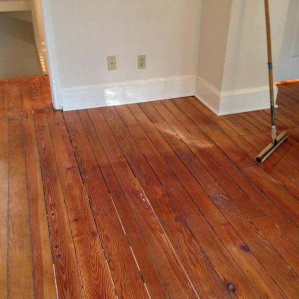 Floor Medic Hardwood Floor Refinishing Sanding Staining And