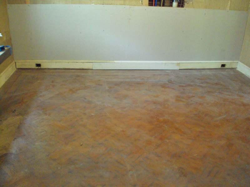 Floor Medic Hardwood Floor Refinishing Sanding And