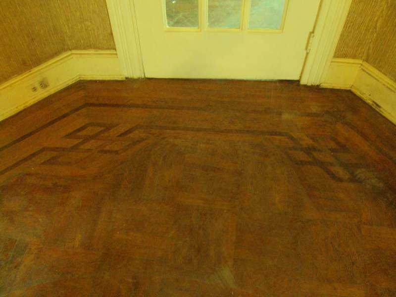 Floor medic hardwood floor refinishing sanding and for Md hardwood flooring