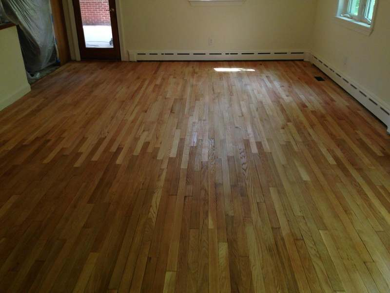 Floor Medic Hard Wood Floor Repair And Restoration Gallery In