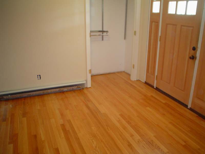 Floor medic hard wood floor repair and restoration for Md hardwood flooring