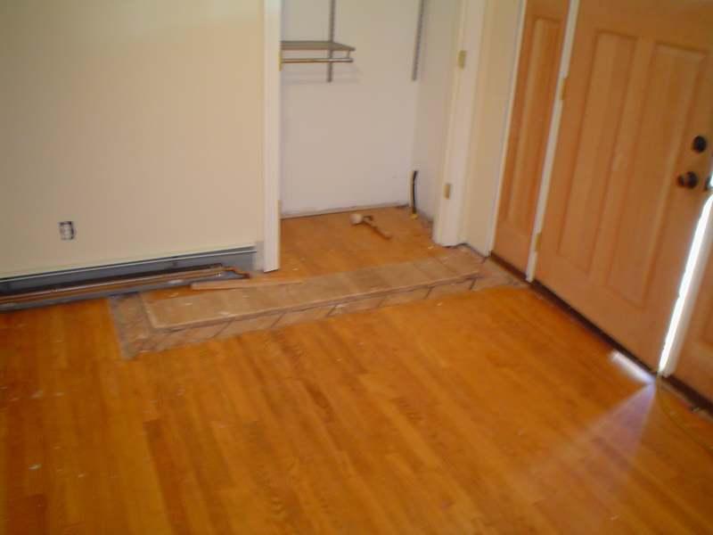 Floor Medic Hard Wood Floor Repair And Restoration